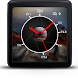Aperture Watch Face (beta) by Clay Cuckoo Software