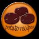potato recipes by Next-apps