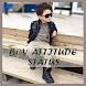 Boys Attitude Status-1000+ Status in Hindi