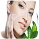 Remedies for Pimples, Acne Treatment, Scar Removal by Stamlo