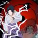 Sasuke Uchiha Wallpaper HD Offline by Dwi Cahaya