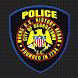 Georgetown Police Department by Applied Webology FL LLC