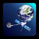 Gravity Assist Sim by UC