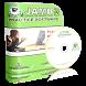 JAMB UTME CBT - PRACTICE by Justclickk Technology