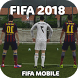 Guide Fifa 2018 by Dev Guide