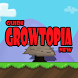 Guide Growtopia New by Guide apps dev