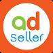 AjkerDeal Seller Bangladesh by AjkerDeal.com