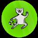 Lemur Leap by Lemur Games
