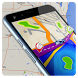 GPS Route Place Finder by Nain Apps Studio