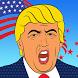 Trump White House Run by Bruh Studios
