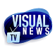 Visual News TV by Breno Solutions