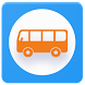 Расписание автобусов Pro by Max Solonkevich