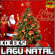 Lagu Gereja Natal Terbaru by XPlayer Mp3 Mais Latino
