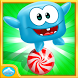 Candy Andy 2 Jumping for Candy by Digi Sky Games