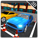 Multi Storey Parking Car Sim by Gam3Dude