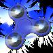 Real Fidget Spinner 2017 by games fun blast