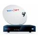 All India Tata Sky Channels