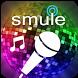 New:Smule Sing! Karaoke Tips by amino inc