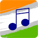 Indian Music Player by VPInfotech