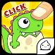 Dino Evolution Clicker by Evolution Games GmbH