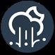 Simply Weather by Dikshant Adhikari