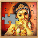 Lord Murugan Jigsaw Puzzle Game by Rackamtof