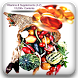 Vitamins & Supplements by The Zoo Vn Inc.