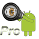 Controlled Capture Pro by Controlled Capture Systems, LLC