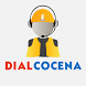 Dial Cocena by BMO Software