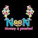 NooN Nursery