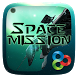 Space Mission Launcher Theme by Lucky Art