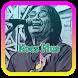 Kumpulan Lagu Koes Plus + Lirik Pilihan by Al Hikam Dev