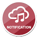 Notification Sounds Ringtones by Ringtones by RingtoneCloud