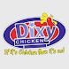 Dixy Chicken, Dagenham