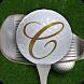 Crossgates Golf Club by Total Loyalty Solutions