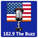 102.9 The Buzz by Winkiapps