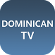 Dominican TV - Watch IPTV by AL Media
