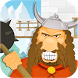 Barbarian - Tower Crasher by Ultimate Arcade Game