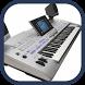 Organ Tunggal Dangdut Koplo Karaoke by Krungu Mobile