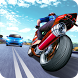 Moto Racing by Kugame