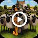 shaun the sheep video by Devappskrat