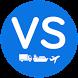 Vamaship - Logistics Platform by Vamaship