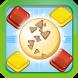Cookie Splash by YooPoo