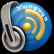 Radios de Yunguyo by Neurotica