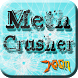 Meth Crusher by WNM Company
