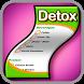 Detox Diet Shopping List by LISIERE MEDIA LLC