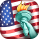 American History Trivia Game by Quiz Corner