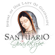 Santuario Guadalupe by Our Sunday Visitor Apps, LLC