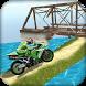 Moto Hill Racer 3D by Legend 3D Games