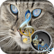 Sounds Of Cats by ganadoresplay